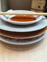 3皿だよw