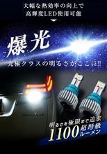 【シェアスタイル】T16 Zバックランプモニター企画ご当選者様のお声♪♪