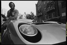 Miles Davis / Directions