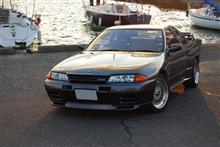 【BNR32】ニスモ・カーズ事業部(NISMO CARS)