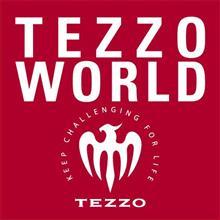 TEZZO WORLDのご紹介