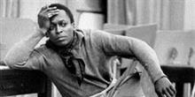 Miles Davis / You are my everything