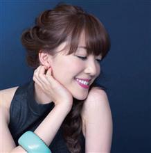音楽-344:平原綾香