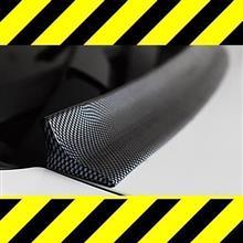 ワンポイントのドレスアップに最適なマルチスポイラー!両面テープ(3M製)だから簡単安心! わずか 4,212円~