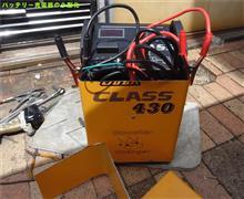 z充電器の小型化