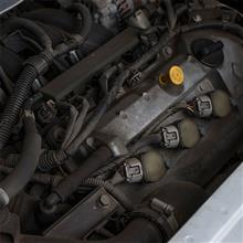 【オーナーズレビュー】Mitsubishi i (三菱アイ) Turbo HA1W Part.2