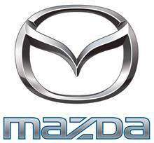 『マツダ、簡易なしくみで独自HV 燃費向上、19年導入』<朝日新聞デジタル>/気になるマツダのWEB記事。