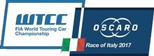 2017 WTCC Rd.2 Race of Italy qualifying