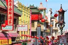 米国人は「隣人が中国人であること」を嫌う? 地元の習慣を尊重しないから? =中国