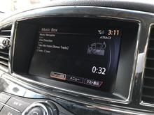Music Navigatorにハマる♪^^;