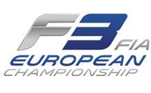 2017 F3 EUROPEAN Rd.2 Monza Qualifying