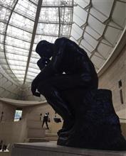 静岡県立美術館で美術鑑賞✨