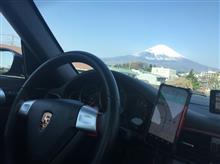 富士モーターフェス