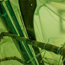 【ビート】【黄姫】カーボンパーツ一式 クリア再塗装