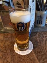 ビール漬け