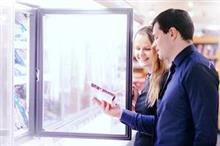 日本の冷凍食品は安いうえに超うまい! ホテルの客室で居酒屋気分が楽しめる=中国メディア