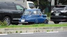 街で出会った車(6)