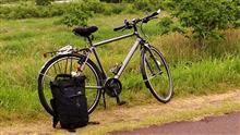 自転車通勤を1週間ほど行ってみた感想
