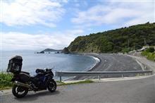 西日本放浪の旅 その4