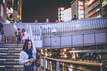中国で「デザイナーなら日本を訪れるべきだ」と言われているワケ=中国報道