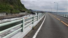 BRM513東京600浜名湖鰻 (最終編集170607)