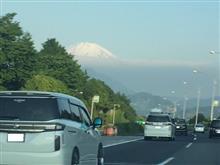 E52 第5回全国オフ東組コンボイ in 鮎沢