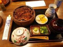 名古屋飯といえば
