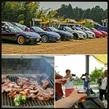 298west!!(BBQ&温泉)