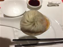 鼎泰豊 ディンタイフォン  上海