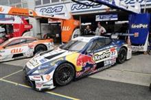 祝!!SUPER GT 第3戦でTOM'Sが初優勝、シリーズランキングも2位浮上