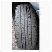 タイヤ値上げですか