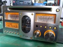CQ-TX5500D。