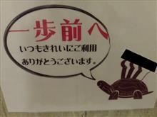 淫婦が亀だけじゃ満足できず、オラオラ・グリングリンと責めを (*´д`*)