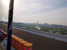 横浜北線ありがとう~