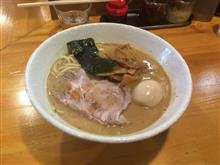麺屋  永太②