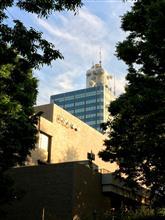 春フェスタ NHKホール