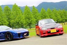 滋賀 福井ドライブ