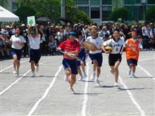 運動会 2017