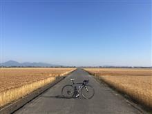 黄金の道・熊本
