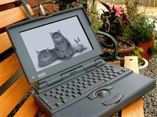 Macintosh PowerBook140