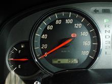 170530-2 本日のガソリン価格・・・