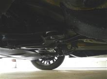 自動車保険更新