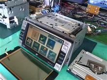 CQ-XS0502C、NDCN-W55。