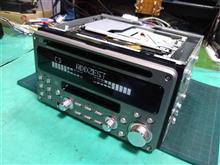 DMZ545BK、PA-4081A。