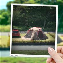 ソレイユの丘 キャンプ場 オープン