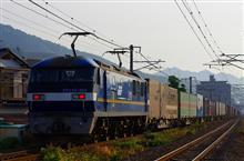 EF210-302