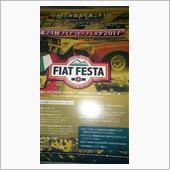 2017  FIAT FES ...