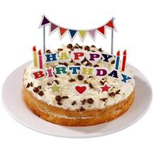 Happy Birthday Cayman Club Japan