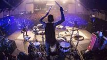 【音楽ネタ】Blink-182 / Califoria