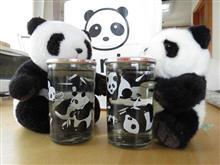 6/12上野動物園大熊猫二世誕生 ☆.。.:*(嬉´Д`嬉).。.:*☆